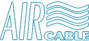 Logo of Wireless Cables Inc.